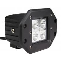 China CREE 16W LED Light Pods Flood / Spot Cube Light Flush Mount IP67 Waterproof wholesale