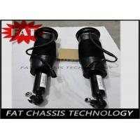 China Benz mercedes suspension systemS Class w221 S350 S400 S450 S550 S600 wholesale