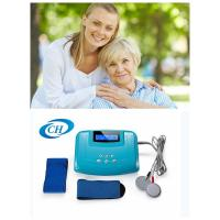 China Regulate Digestive Function Bio - Electric Therapy Equipment With Meridian Therapy on sale