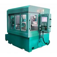 China CNC WIRE ERODING MACHINE FOR PCD TOOL EW-90 on sale