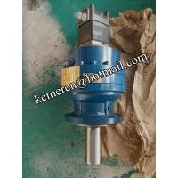 China high quality inline and right angle planetary gearbox speed reducer reduction gearbox wholesale
