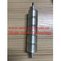Buy cheap WINCOR parts ATM parts VM3 Parts 1750047830 VM3 shaft Roller 01750047830 from wholesalers