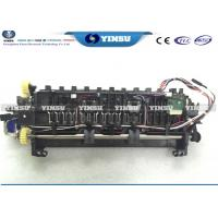 China High Hardness ATM Machine Components Transp. Module Head CAT 2 Cass 01750190808 wholesale