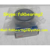 China NSK Air Conditioner Bearings For cars 40BD219DU 40mm x 62mm x 24mm wholesale
