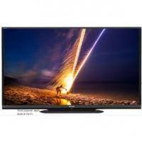 "China Sharp 90"" Class AQUOS HD Series LED Smart TV LC-90LE657U wholesale"