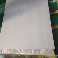 China 24x36 2mm 316 Stainless Steel Sheet Perforated 14 Gauge 12 Gauge Stainless Steel Sheet wholesale