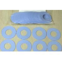 China 6ZZ-3212-051 ,komori sucker 12x32x0.5 mm,6ZZ3212051 komori original spare parts wholesale