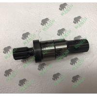 China 312-1000-200 Parker Commercial Gear Pump P30 continental shaft 9 teeth wholesale