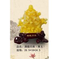 China buddha Religious Arts crafts wholesale