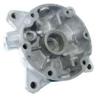 China High Precision pressure aluminum die casting components for Auto parts wholesale