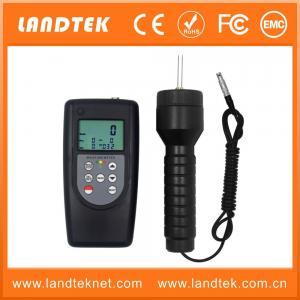 China Cigarette Moisture Meter MC-7828CIG wholesale