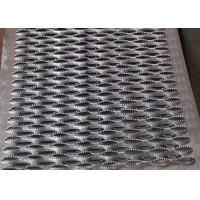 China Drying Sieve Plate Fish Scale Hole BA SS Perforated Sheet on sale