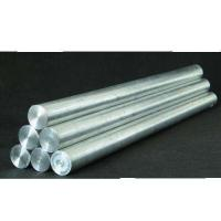 China supplying S32760 China hardware stainless steel round bar wholesale