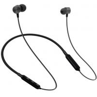 China Durable Bluetooth Stereo Headphones , Mobile Phone Bluetooth Earpiece ABS Material wholesale