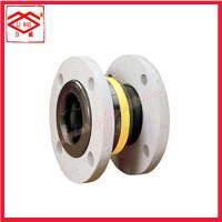 China GJQ(X)-DF one ball flexible rubber joint wholesale