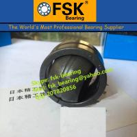 China IKO Joint Ball Bearings GE70EES GE70ES 2RS 70*105*49 Spherical Plain Bearings wholesale