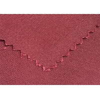 Buy cheap Oil-resistant and acid-alkali-resistant fabric for workwear uniform from wholesalers