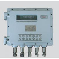 China Explosion Proof Scale , Explosion-Insulated Indicator For Explosive Gas Environment on sale