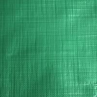 Buy cheap Double blue color PE tarpaulin poly woven material in roll for agriculture & industrial covers from wholesalers