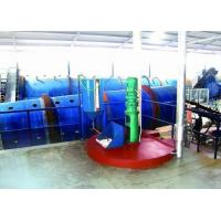 China Compound Fertilizer Production Line wholesale