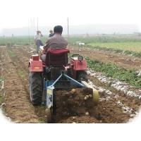 China 4U Series Potato Harvester wholesale