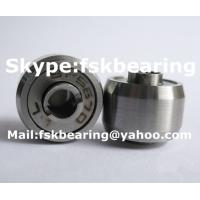 China Eccentric SP5670 INA Heidelberg Needle Roller Bearings Printing Machine Accessories wholesale