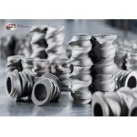 China High Performance Extruder Spare Parts For Multi Screw And Twin Screw Extruder wholesale
