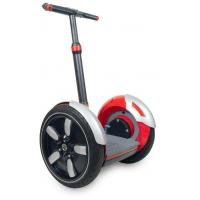China Segway Ht I180 Scooters free shipping wholesale
