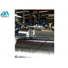 Buy cheap EN 10327 JIS G3302 Galvanized Steel Strip Anti UV Mini Spangle / Regular Spangle from wholesalers