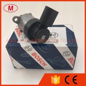 China Fuel metering valve 0928400748 Inlet Metering unit 1462C00985 FOR 0445010081 0445010094 wholesale
