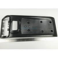 China PPH 1886 Material Auto Trim Molding Car Seating Armrest Injection Mold ,  Auto Spares Parts wholesale