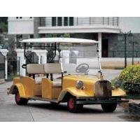 Buy cheap Electrical Golf Cart -- Model EW-CM4 from wholesalers