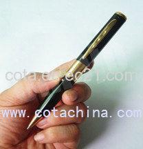 Multi-function Mini Pen CT-VP138