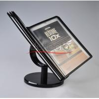 Buy cheap Deflecto Brochure Holder from wholesalers
