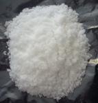 China NPK 17-44-0 Water Soluble Nitrogen Fertilizer Tech Grade wholesale