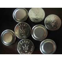 China AG Cell Button Battery (AG1-AG13) wholesale