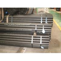 buy Seamless steel tubes for pressure purposes technical delivery conditions non-alloy steel tubes with specified elevated temperature properties manufacturer
