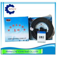 China Molybdenum Wire 0.18mm 2000m/rolls Great Wall Moly Wire For EDM Wire Cut Machine on sale