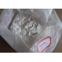 China Stanolone Steroids Powder for Muscle BodyBuilding Androstanolone wholesale