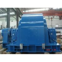 China Synchronous / Permanent Magnet Generators 750r/Min Hydraulic Power Generator wholesale