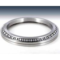 China Robot High Precision Cross Roller Bearing RB10016 For IC Manufacturing Machines wholesale