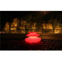 China SMD 5050 Red Rechargeable LED Night Light Party Battery Operated Night Lights wholesale