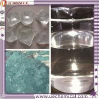 China Detergent Grade Sodium Silicate or Solid Water Glass Na2sio3 wholesale