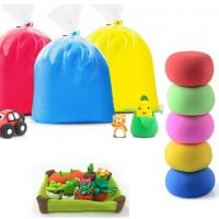 Buy cheap hot say diy super clay toys from wholesalers