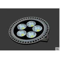 China IP67 Lightweight Cob LED Light 200W Stable / Reliable In Vibration Environment on sale