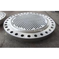China SA350LF2 A105 F316L F304L Forged Steel Products Carbon Steel Forgings wholesale