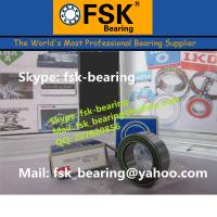 Quality Automotive Air Conditioner Bearings NSK 35BD219DUK / 35BD219V / 35BD219T12 for sale