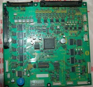 China 2870H1500A / 2870H1500 / 2870 H1500 / 2870 H1500A Processor-CPU B Board Konica minilab used wholesale