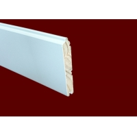 China Fire Rated 1 Mm Steel Ceiling Inspection Door Access Panel wholesale