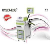China Laser Hair Regrowth Machine For Hair Salon wholesale